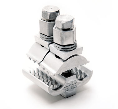 Insulation piercing connector CO 55.1