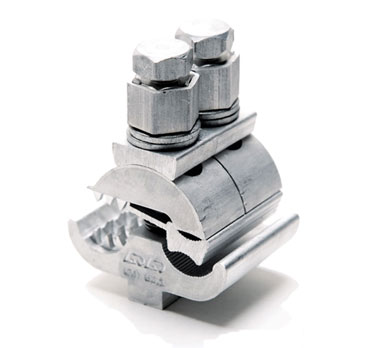 Insulation piercing connector CO 60.1